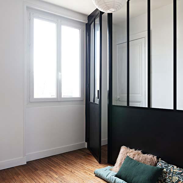 Architecture d'intérieur à Nantes pour les particuliers par Backhome